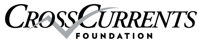 CrossCurrents Foundation