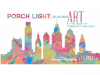 Porch Light Initiative
